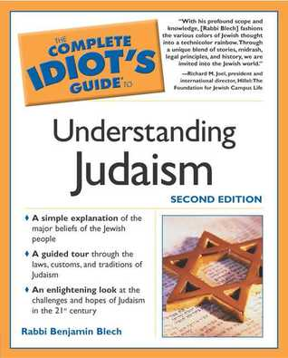 guides religion spirituality judaismpg
