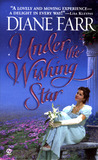 Under the Wishing Star (Whittaker Family, #1)