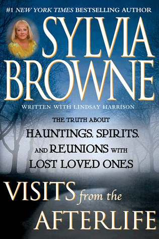 sylvia browne books free