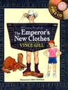 A Country Storybook: Emperor's New Clothes