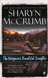 The Hangman's Beautiful Daughter (Ballad, #2)