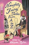 Naughty Fairytales from A to Z