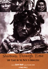 Shamans Through Time