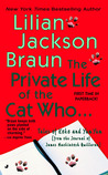 The Private Life of the Cat Who... (Cat Who... SSC3)