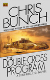 The Doublecross Program (Star Risk, #3)