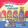 Triple Checkup (Tomie Depaola's The Barker Twins)