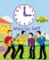 The Wiggles: Wake Up, Jeff!