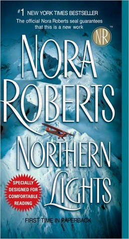 the witness nora roberts pdf free