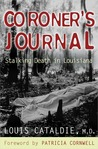 Coroner's Journal: Stalking Death in Louisiana