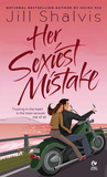 Her Sexiest Mistake by Jill Shalvis