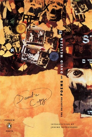 David's Copy: The Selected Poems