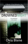 Drowned Night