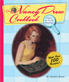 The Nancy Drew Cookbook: Clues to Good Cooking (Nancy Drew Mystery Stories, #0)