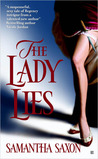 The Lady Lies (Lady Spies, #1)