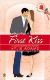 First Kiss (Bridesmaid Chronicles, #2)