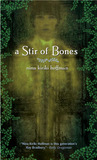 A Stir of Bones (Red Heart of Memories, #0.5)