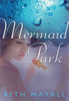 Mermaid Park