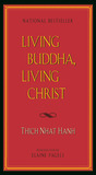 Living Buddha, Living Christ