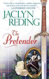 The Pretender (Highland Heroes #1)