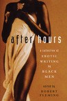 After Hours by Colin Channer