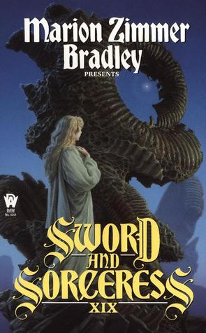 Sword and Sorceress XIX by Marion Zimmer Bradley