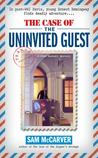 The Case of the Uninvited Guest (John Darnell, #5)