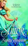 The Suitor (School for Scandal, #2)