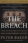 The Breach: Inside the Impeachment and Trial of William Jefferson Clinton