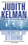 Summer of Storms