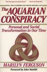 The Aquarian Conspiracy