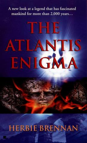 The Atlantis Enigma
