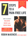 7 Steps to A Pain...