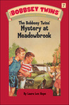 The Bobbsey Twins' Mystery at Meadowbrook (Bobbsey Twins, #7)