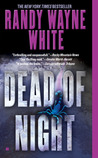 Dead of Night (Doc Ford Mystery, #12)