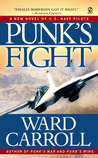 Punk's Fight