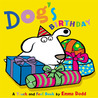 Dog's Birthday: A Touch and Feel Book