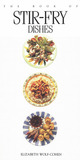 The Book of Stir-fry Dishes