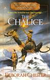 The Chalice (The Sword, the Ring, and the Chalice, #3)