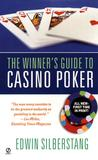 The Winner's Guide to Casino Poker
