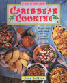 Carribean Cooking