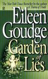 Garden of Lies by Eileen Goudge