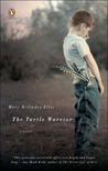 The Turtle Warrior: A Novel