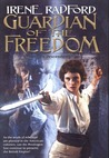 Guardian of the Freedom (Merlin's Descendents, #5)
