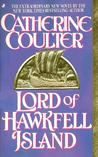 Lord of Hawkfell Island (Viking, #2)