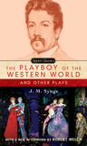The Playboy of the Western World and Other Plays