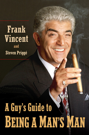 books about being a good man