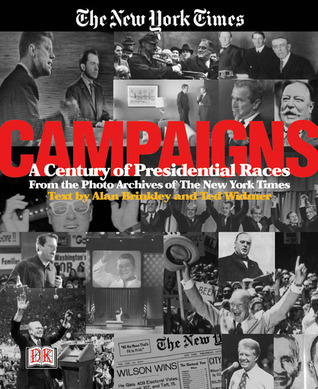 The New York Times: Campaigns