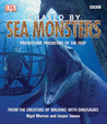 Chased by Sea Monsters: Prehistoric Predators of the Deep