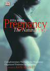 Pregnancy: The Natural Way