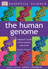 Essential Science: The Human Genome (Essential Science Series)